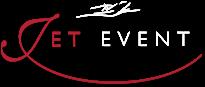 Jet Event